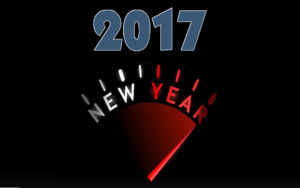happy-new-year-images-for-whatsapp-dp-profile-wallpapers-2017-download-10