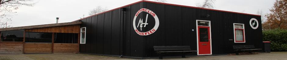 Motorclub Hoogeveen